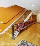 1205 CLIFTON STREET NORTHWEST #C, WASHINGTON, DC 20009  Photo 2
