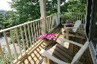 15308 DIAMOND COVE TERRACE #3-A, ROCKVILLE, MD 20850  Photo 2