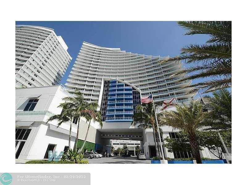 3101 Bayshore Dr Fort Lauderdale, FL 33304 F10069038