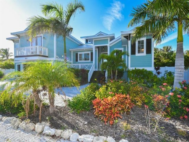 212 82ND STREET, HOLMES BEACH, FL 34217 | Anna Maria Island Real Estate
