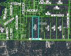 8405 COUNTY LINE ROAD, SPRING HILL, FL 34608  Photo