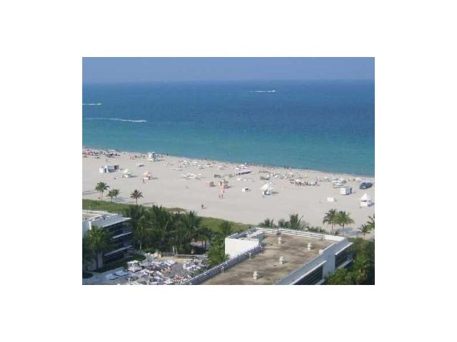 100 LINCOLN RD #1008, MIAMI BEACH, FL 33139
