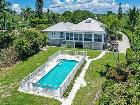 4701 RUE BELLE MER, SANIBEL, FL 33957  Photo 1