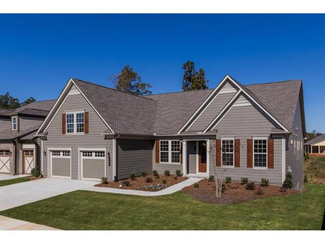 136 Iron Oak Drive #  Peachtree City GA 30269