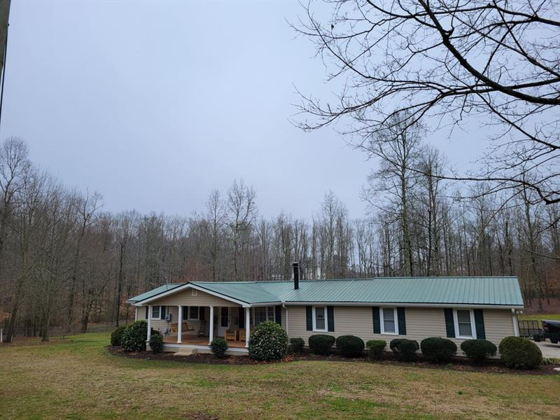 Featured Listing Canton