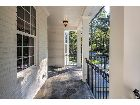 1779 HICKORY ROAD, ATLANTA, GA 30341  Photo 3