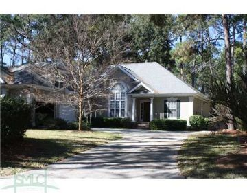 6 SKIPJACK LANE, SAVANNAH, GA 31411