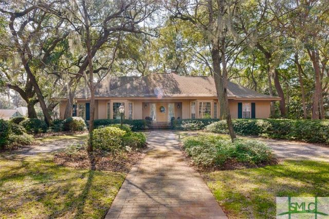 4 COTTON CROSSING, SAVANNAH, GA 31411
