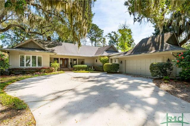 5 SWEETGUM CROSSING, SAVANNAH, GA 31411