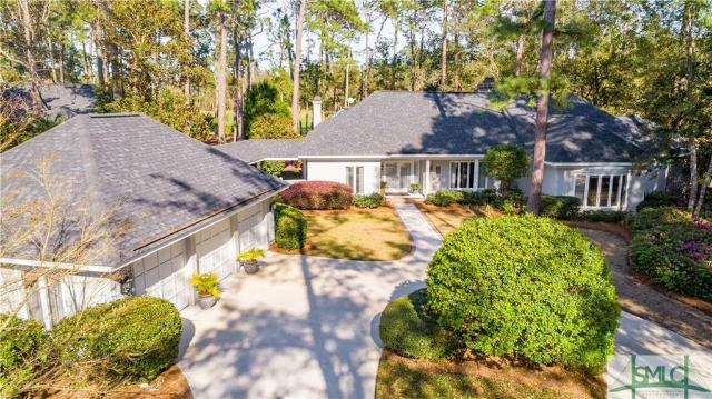 9 PEPPER BUSH CIRCLE, SAVANNAH, GA 31411