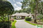 15 ROOKERY ROAD, SAVANNAH, GA 31411  Photo 1