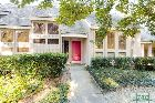 65 DAME KATHRYN DRIVE, SAVANNAH, GA 31411  Photo 1