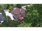 290 FAIRWAY LAKES DRIVE, FRANKLIN, IN 46131  Photo