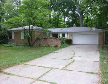 3677 CHATHAM WAY, ANN ARBOR, MI 48105