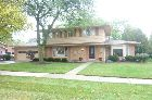 2207 SOUTH 7TH ST, ANN ARBOR, MI 48103  Photo