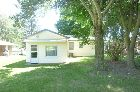 230 ETHYL, CAMBRIDGE TWP, MI 49230  Photo