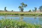 LOWER SWEET GRASS ROAD, BIG TIMBER, MT 59011  Photo 7