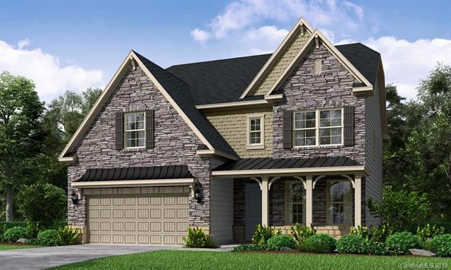 209 DUDLEY DRIVE #93, FORT MILL, SC 29715