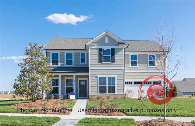 6021 WILLOW BRANCH COURT, FORT MILL, SC 29715