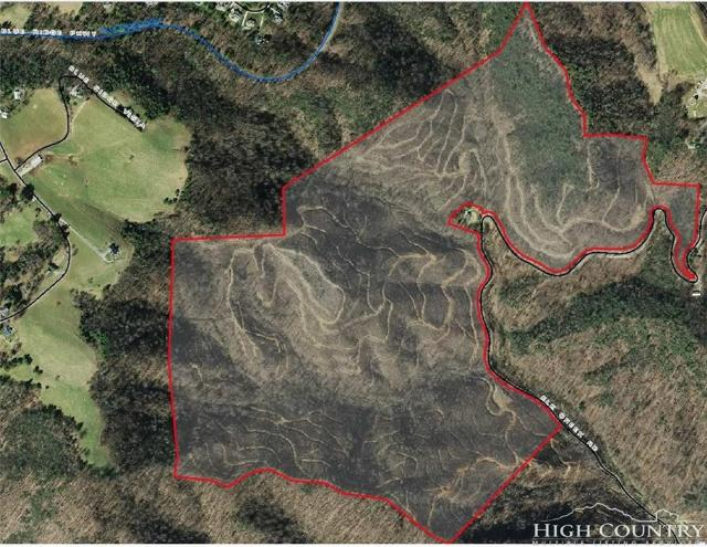 0 ELK CREEK ROAD, BOONE, NC 28607 | A Plus Realty Zoning Map Of Boone Nc on boone north carolina, boone nc county map, switzerland map, watauga zoning map, boone nc police department, boone nc points of interest, zone map, boone nc gis, boone nc parks, north carolina coastal plain map, boone nc city map, boone nc home, boone nc zip code map, boone nc trails map,