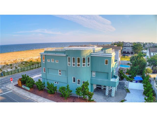 Coastal Living Real Estate Group