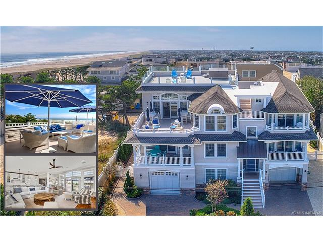 View Details Property Title   Coastal Living Real Estate Ggroup