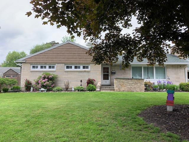 99 REDFIELD DR, WEST ELMIRA, NY 14905 | Signature Properties