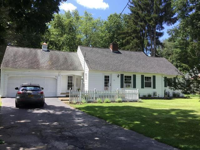 124 OAKDALE DR , ELMIRA, NY 14905 | Signature Properties