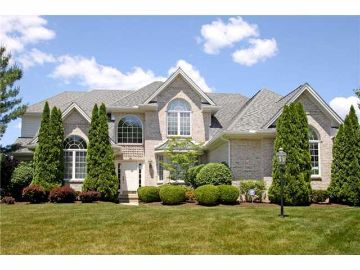 7060 DEER HOLLOW, MAUMEE, OH 43537