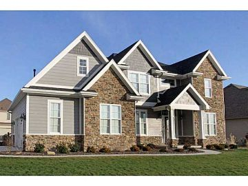 7531 HICKORY VALLEY, MAUMEE, OH 43537