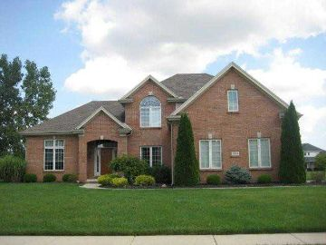 3009 QUARRY RD, MAUMEE, OH 43537