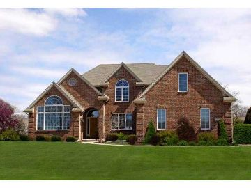 3905 WRENS NEST BLVD, MAUMEE, OH 43537