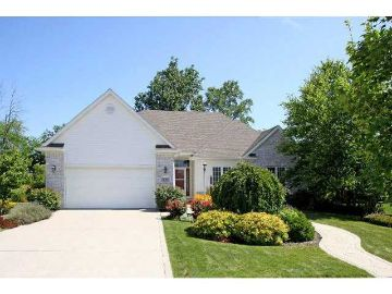 7800 DANA RAE DR, WATERVILLE, OH 43566