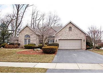2921 LONG VIEW DR, MAUMEE, OH 43537