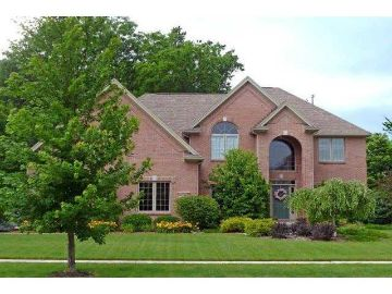 4002 CONEFLOWER LN, MAUMEE, OH 43537