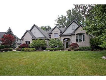 3109 INDIAN WELLS CT, MAUMEE, OH 43537