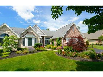 8040 ENGLISH GARDEN CT, MAUMEE, OH 43537