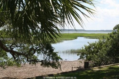 115 Harbour, Hilton Head Island, SC, 29926, Windmill Harbour Home For Sale