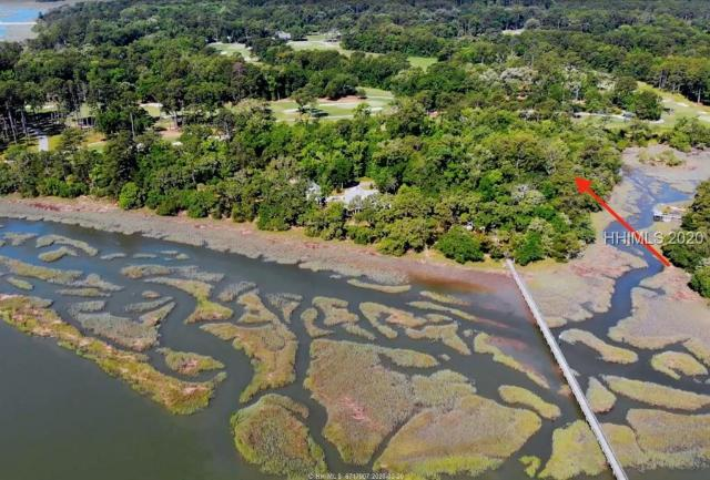24 Cedar Point, Okatie, SC, 29909, Beaufort Cnty S of Broad River Home For Sale