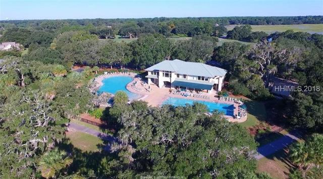 Moss Creek Properties For Sale