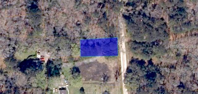 1 Horse Pen, Seabrook, SC, 29940, Seabrook Home For Sale