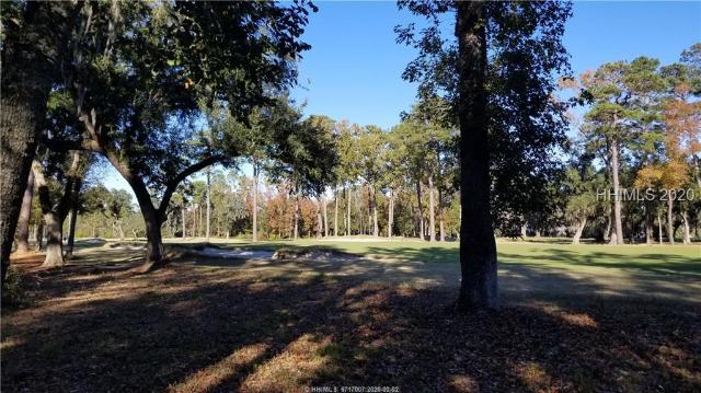 4 Cassique, Okatie, SC, 29909, Beaufort Cnty S of Broad River Home For Sale