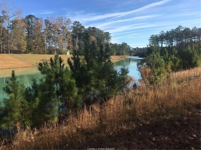 274 Starboard Tack, Hardeeville, SC, 29927, Latitude at Hilton Head Home For Sale