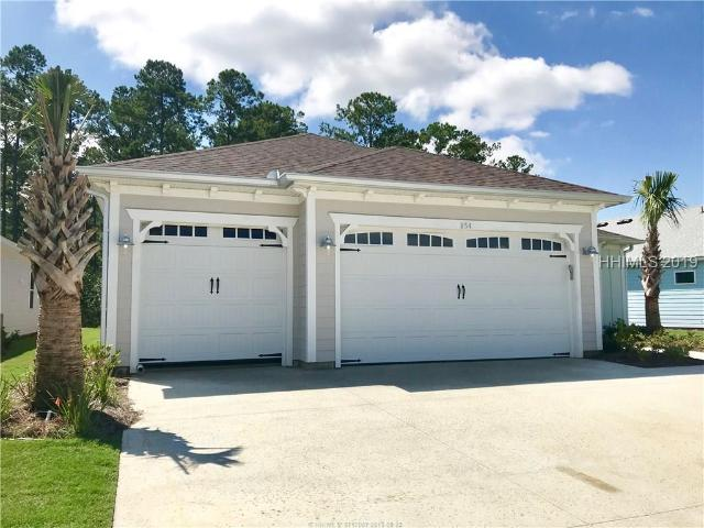 356 Latitude Boulevard, Hardeeville, SC, 29927, Latitude at Hilton Head Home For Sale