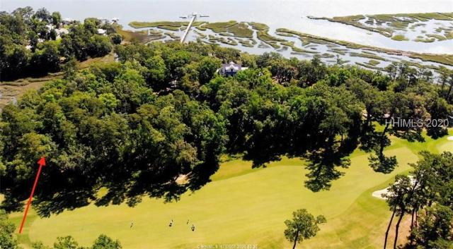 23 Cedar Point, Okatie, SC, 29909, Beaufort Cnty S of Broad River Home For Sale