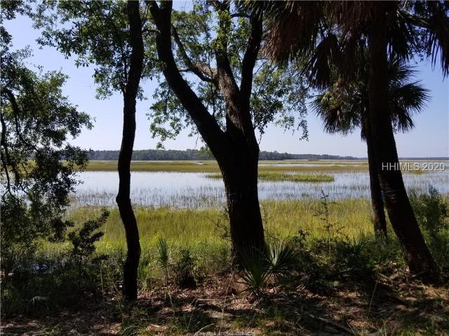 17 Manigault, Okatie, SC, 29909, Beaufort Cnty S of Broad River Home For Sale