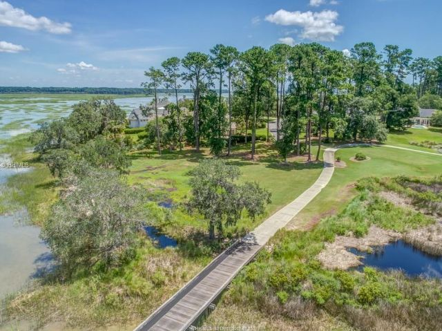 100 Cumberland, Bluffton, SC, 29910, Belfair Home For Sale