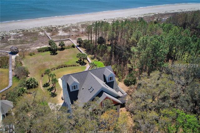 63 Fuskie, Daufuskie Island, SC, 29915, Daufuskie Island Home For Sale