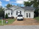 333 ALICE AVE, NASHVILLE, TN 37211  Photo