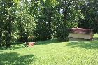 123 FOREST TRL, BRENTWOOD, TN 37027  Photo